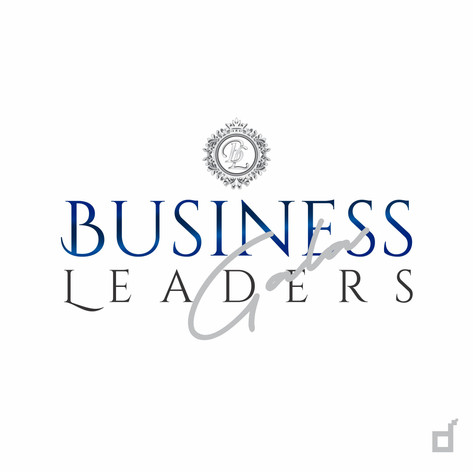 Business Leaders Gala