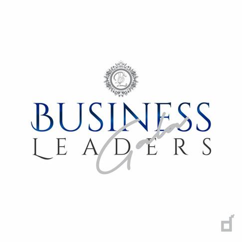 Business Leaders Gala