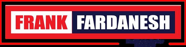 Frank Fardanesh logo.png