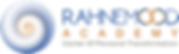 Rahnemood Academy - logo 1.png