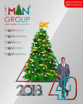 iMAN4 - new year campaign.jpg