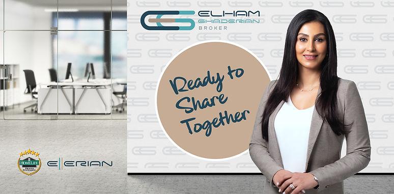 Elham Ghaderian - banner main page 2.jpg