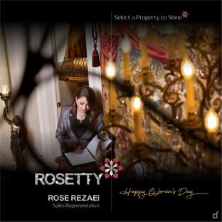 ROZETY - Rose Rezaei - Women day .jpg