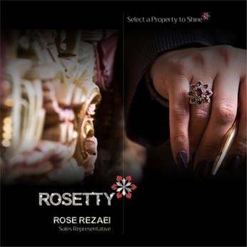 ROZETY - Rose Rezaei ads 1.jpg