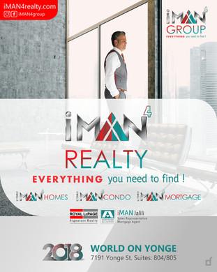 iMAN4 - realty.jpg