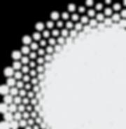 Rahnemood Academy - logo 2.png