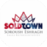 SoldTown  Logo 2.png