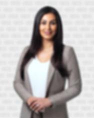 Elham Ghaderian - Profile Pictures.jpg