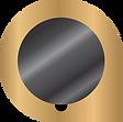 DYALOGE - icon.png