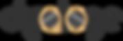 DYALOGE - logotype - Dark Background.png
