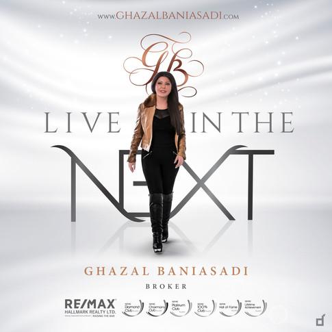 NEXTHOME  - by Ghazal Baniasadi 4.jpg