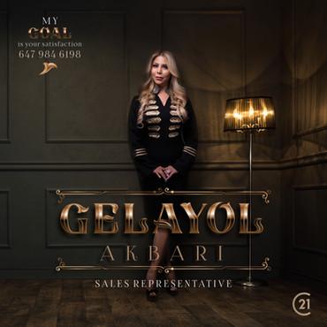 Gelayol Akbari - Branding 3.jpg