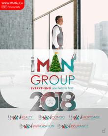 iMAN4 - Group.jpg