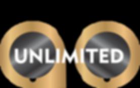 DYALOGE UNLIMITED.png