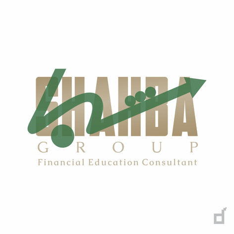 Shahba Group