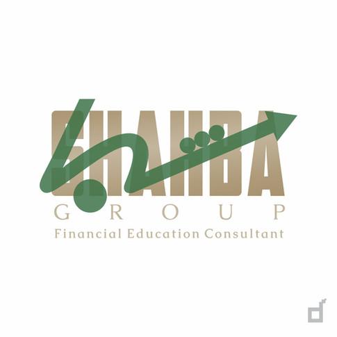 Shahba Group