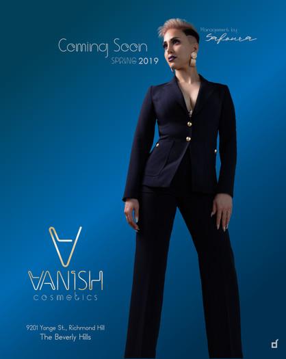 Vanish - Ad0.jpg