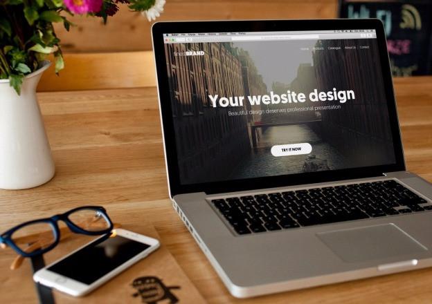 آژانس طراحی وب سایت یا فریلنسرهای طراح سایت؟
