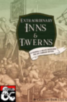 Inns & Taverns cover v02.png