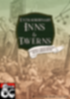 Inns & Taverns cover v02.png