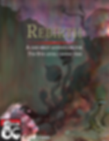 Rebirth_NewCover_forweb.png