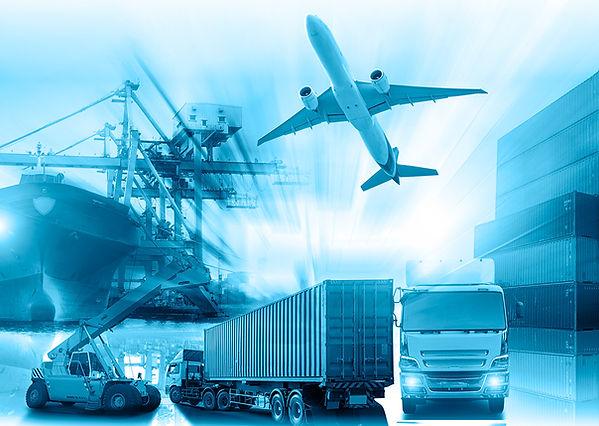 доставка в украину транспортные компании