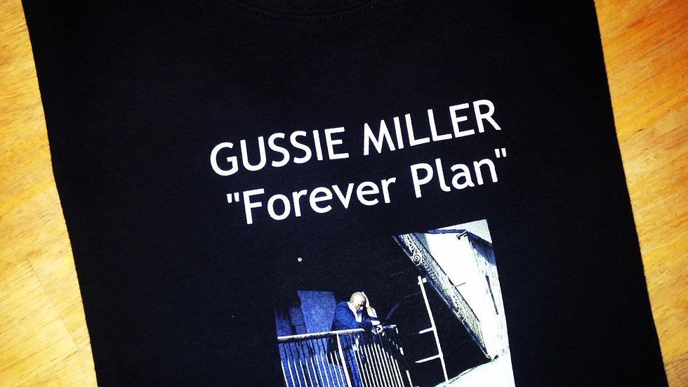 Forever Plan T-Shirt