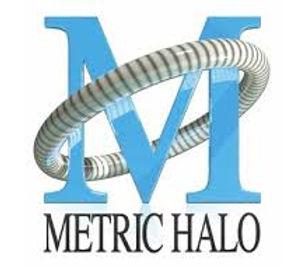 440_320_MH_Logo.jpeg