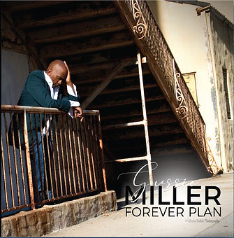 Forever Plan CD Cover.jpg