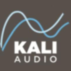 Kali_Audio_Logo.jpg