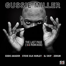 Gussie-Miller-The-Last-Page_Straight_Red