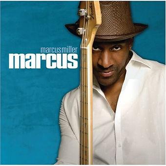 Marcus_CD.jpg