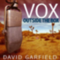 Vox_Outside-cover_edited_edited.jpg