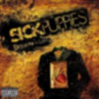 Sick_Puppies_CD.jpg