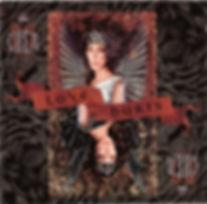 Love_Hurts-CD.jpg