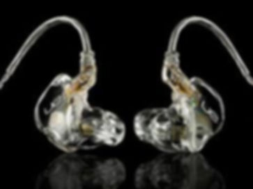 Ultimate Ears Pro.jpeg