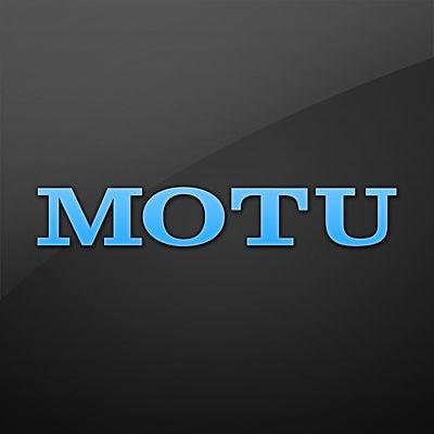 MOTU_Logo.jpg