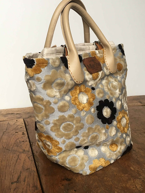 Petit sac Lunch Bag Isotherme