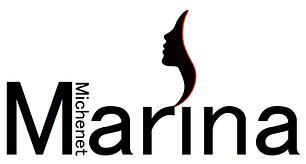 Marina MICHENET - Maquilleuse/Coiffeuse Paris