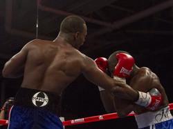 FIGHT SHOBOX 4.10.15