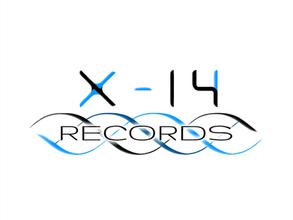 X-14 Update - September 2015