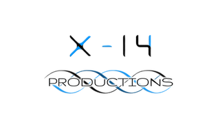 August 2014 Update: X-14 Productions partners with Billionaire Eventually Media Group
