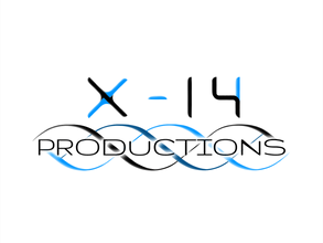 X-14 Productions Subscription - Receive Updates and Freebies!