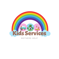 Kids_Services_New_Logo__1_-removebg-prev