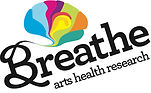 Breathe_Main Logo_Colour.jpg
