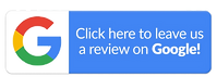 247-2478066_logo-google-review-button-hd