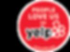 Yelp-Badge-02.png