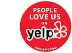 Yelp-Badge-02.png