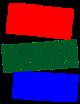 contractor_lingo_inline_blog-244x325_edi