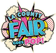 LA County Fair.png